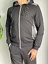 Спортивный костюм Stefano Ricci (0234), фото 7