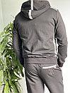Спортивный костюм Stefano Ricci (0234), фото 8
