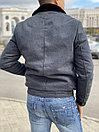 Куртка мужская Stefano Ricci (0235), фото 10
