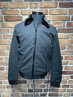 Куртка мужская Stefano Ricci (0235)