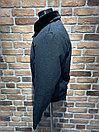 Куртка мужская Stefano Ricci (0235), фото 3