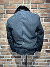 Куртка мужская Stefano Ricci (0235), фото 2