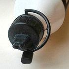 Средство GEKTOR (ГЕКТОР) против постельных клопов, порошок 500 мл., фото 8