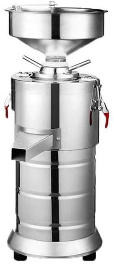 Akita jp MJ150A (1500 Вт) электрическая жерновая мельница орехов производства ореховой арахисовой пасты урбеча