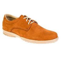Ботинки TREK Франц 172-99 (красно-коричневый) (р. 43)