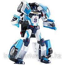 Тобот робот трансформер Атлон Торнадо S2