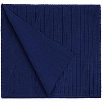 Шарф Lima, синий (сапфир), фото 1