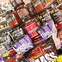 Что стоит купить в магазине спортпита не спортсмену?