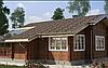 Проект дома №115, фото 2