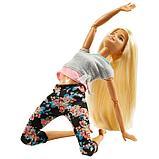 Кукла Барби «Безграничные движения 1», фото 4