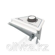 Блок управления конвектора Electrolux ECH/TUM Transformer Mechanic, 2 мощности