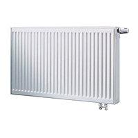 Радиатор стальной Buderus VK-profil 11, 500 x 500 мм, 509 Вт, нижнее подключение