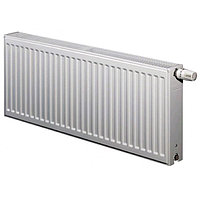 Радиатор стальной Buderus K-profil 22, 500 x 900 мм, 1639 Вт, боковое подключение