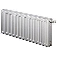 Радиатор стальной Buderus K-profil 22, 500 x 1000 мм, 1824 Вт, боковое подключение