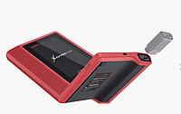 Автосканер LAUNCH X-431 PRO 2020 г