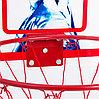 Баскетбольный щит M006, фото 4