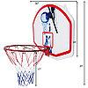 Баскетбольный щит M006, фото 2