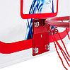 Баскетбольный щит M006, фото 3