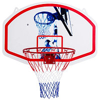 Баскетбольный щит M006