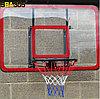 Баскетбольный щит M008, фото 3