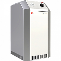 Напольный газовый котел Лемакс Премиум 16N, 16 кВт