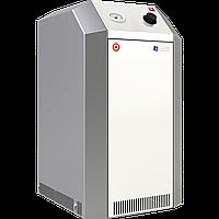 Напольный газовый котел Лемакс Премиум 25N, 25 кВт
