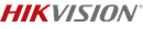 Hikvision Сетевые видеорегистраторы