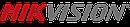 Hikvision Видеорегистраторы