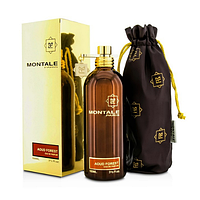Montale Aoud Forest 100