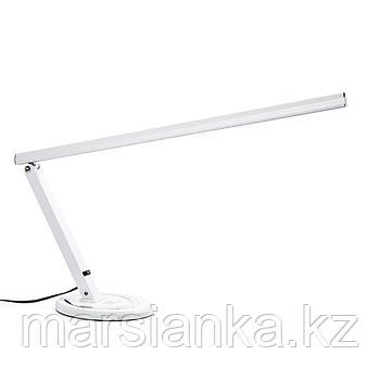 Светодиодная лампа для рабочего стола TNL,белая