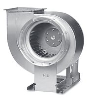 Вентилятор ВР 280-46-4,0 4,0кВт*1500об/мин.