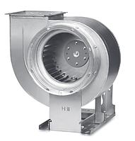 Вентилятор ВР 280-46-6,3 7,5кВт*750об/мин.