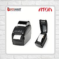 Принтер штрих кода АТОЛ BP21