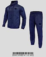 Мужские спортивные костюмы Турция размер (L)