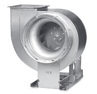 Вентилятор ВР 86-77-5,0 3,0кВт*1500об/мин.