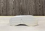 Кроссовки Adidas ZX 700 (White), фото 6