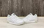 Кроссовки Adidas ZX 700 (White), фото 3