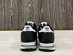 Кроссовки Adidas ZX 700 (Кожа), фото 5