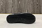 Кроссовки Adidas ZX 700 (Кожа), фото 6