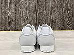 Кроссовки Nike Cortez (White), фото 4