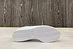 Кроссовки Nike Cortez (White), фото 6