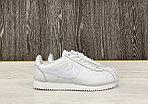 Кроссовки Nike Cortez (White), фото 2