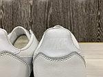 Кроссовки Nike Cortez (White), фото 5