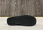 Кроссовки Reebok Classic Leather (натуральная кожа), фото 4