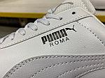 Кроссовки Puma Roma, фото 6