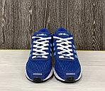 Кроссовки Adidas Climacool, фото 2