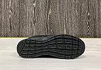 Кроссовки Adidas Climacool, фото 5
