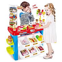 Детский супермаркет Dessert Shop 668-21