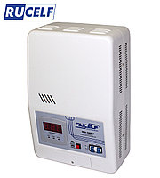 Стабилизатор напряжения 5 кВА SRW-5000-D однофазный