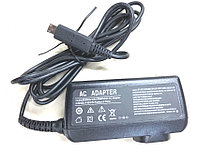 Блоки питания Acer adapter 12v 1.5A micra USB для планшета Iconia Tab A510 / A511 / A700 / A701